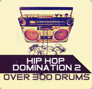 SHD-HipHopDomination2-Art