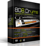808-cover-art-Sounds_in_HD