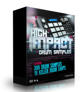 high_impact_drum_samples_grande