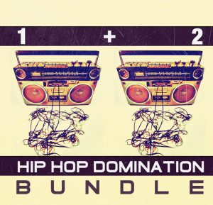 SHD-HipHopDominationBundle-Art