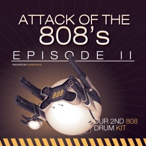 ATTACK-OF-THE-808S