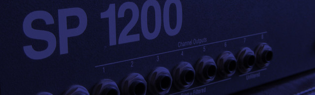 45-free-sp1200-acoustic-drum-samples-sounds-in-hd