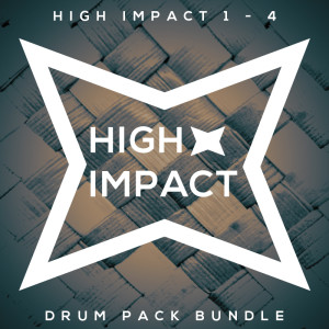 High-Impact-Bundle-Art-Mark