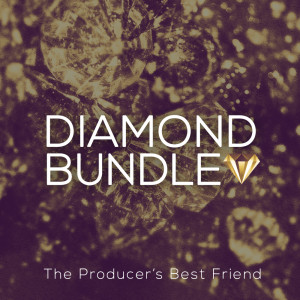 SHD-Diamond-Bundle-artb